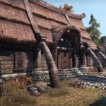 Elder Scrolls Online: Tamriel Unlimited - Housing 1
