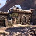 Elder Scrolls Online: Tamriel Unlimited - Housing 2