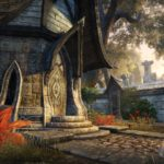Elder Scrolls Online: Tamriel Unlimited - Housing 4