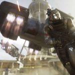 Call of Duty: Infinite Warfare - Screenshot 01