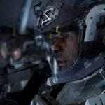 Call of Duty: Infinite Warfare - Screenshot 04