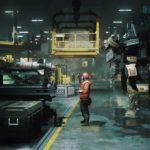 Call of Duty: Infinite Warfare - Screenshot 08