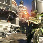 Call of Duty: Infinite Warfare - Screenshot 10