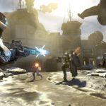 Call of Duty: Infinite Warfare - Screenshot 11