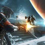 Call of Duty: Infinite Warfare - Screenshot 12