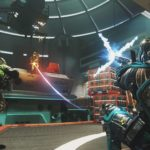 Call of Duty: Infinite Warfare - Screenshot 13