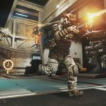 Call of Duty: Infinite Warfare - Screenshot 14