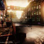 inFAMOUS PS4 Pro 4K HDR - 11