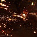 inFAMOUS PS4 Pro 4K HDR - 6