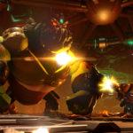 Ratchet & Clank på PS4 Pro i 4K og HDR - 2